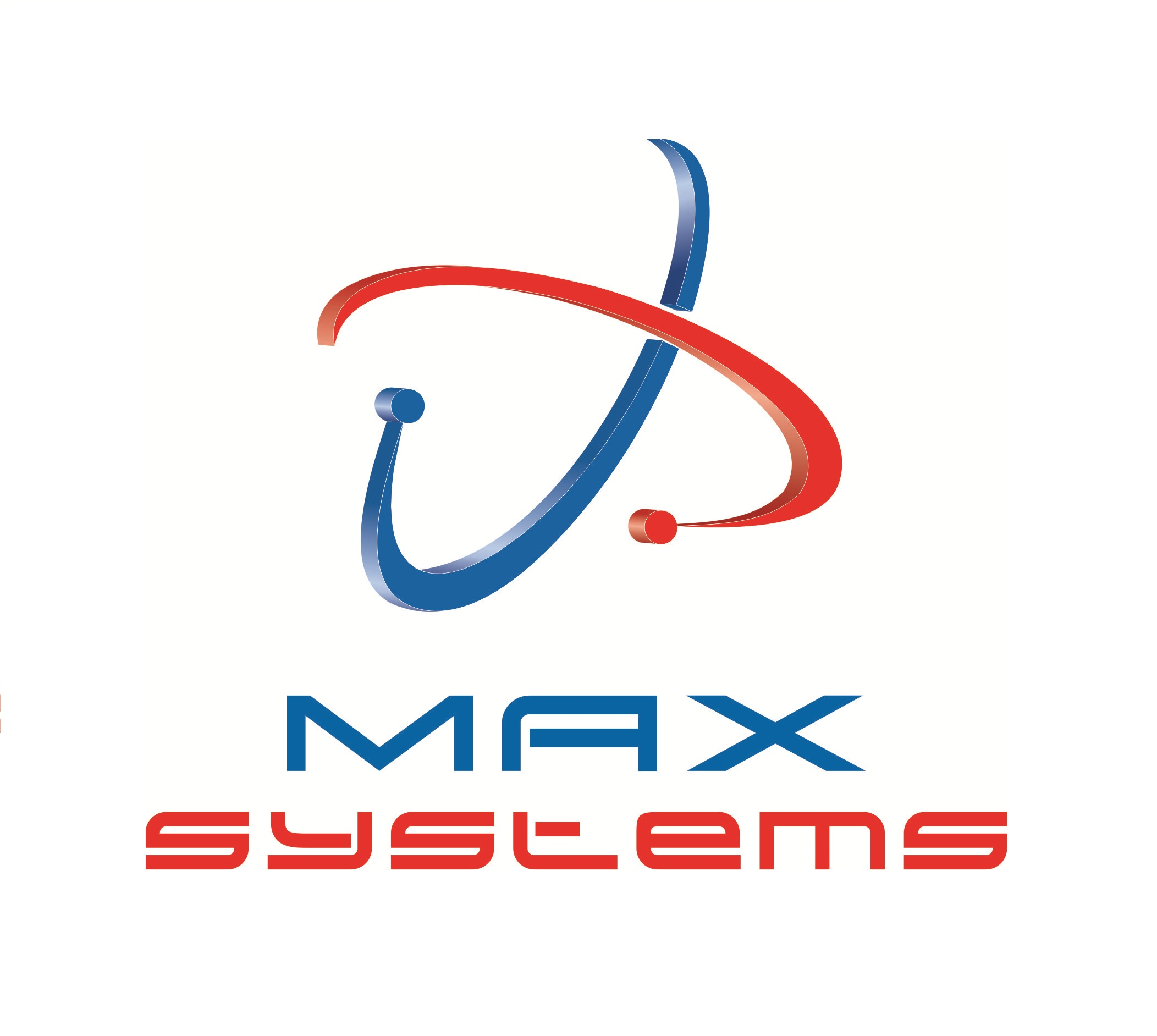 ������ � ����, MAX SYSTEMS