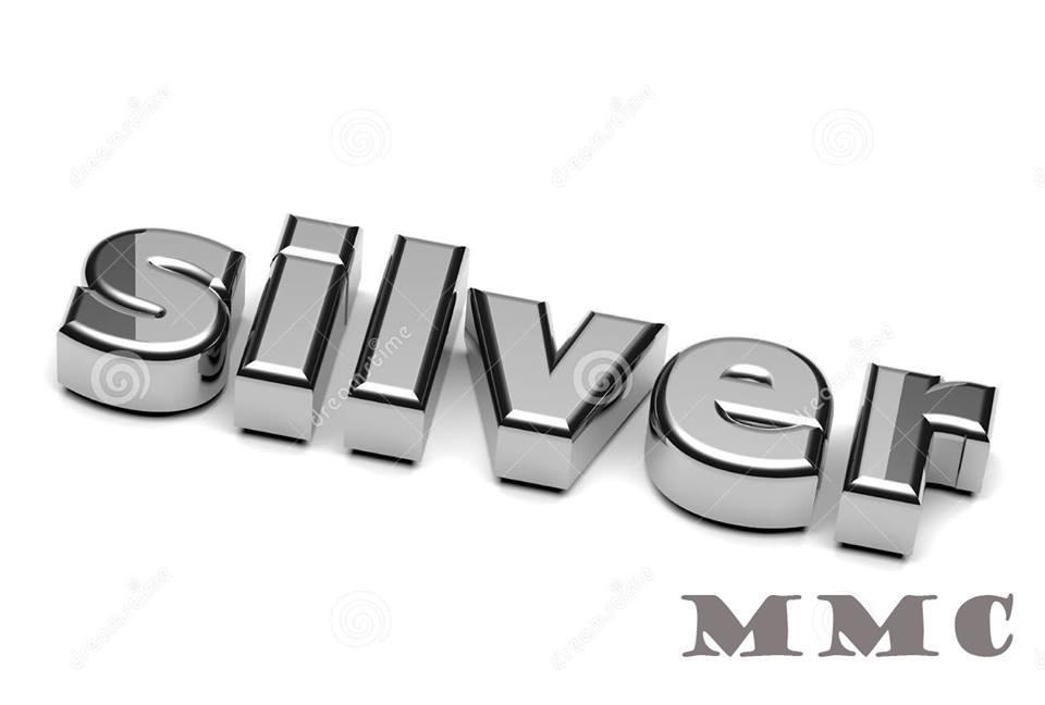 ������ � ����, SILVER