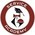 ������ � ����, Service Academy
