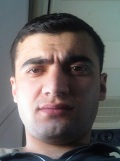 Работа в Баку,резюме